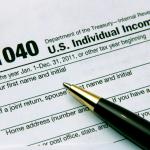 civil-tax
