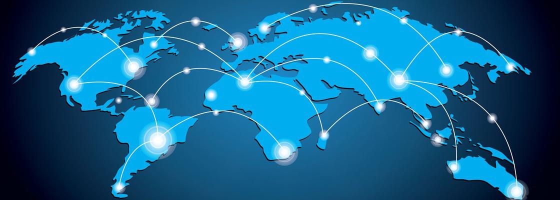 International Tax Planning & Compliance