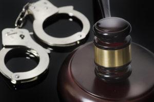 Federal White Collar & Tax Crime Defense